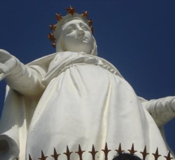our-lady-of-harissa