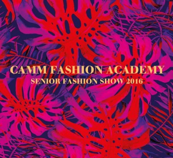 camm_fashion_academy_fashion_show_2016