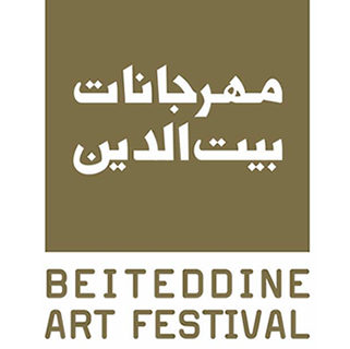 beiteddine_art_festival_2016_full_program
